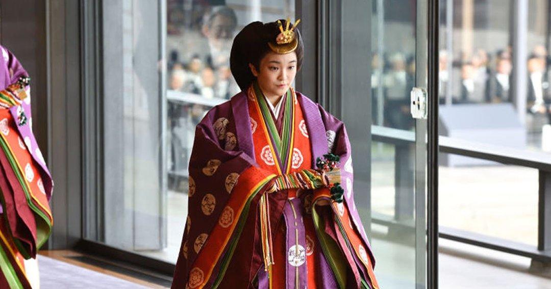 眞子さま、小室圭さんと「年内結婚」で日本人が覚悟すべき3つのリスク