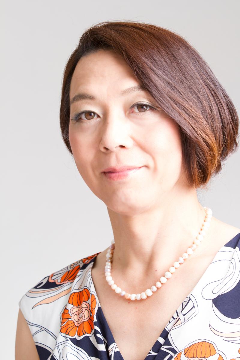 東芝、森友・加計問題…「東大の病」が日本の組織崩壊の元凶だ