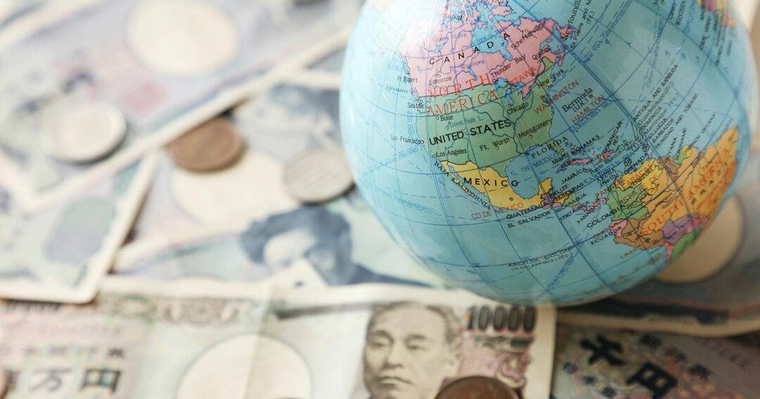 景気回復でもインフレはまだ、「適温経済」はいつまで続く?