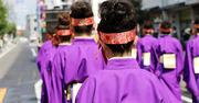 YouTubeで絶賛!JR九州櫻燕隊が初出場・初優勝した奇跡