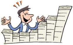 積み立て投資が簡単&有利にできて誰でも資産を増やせる
