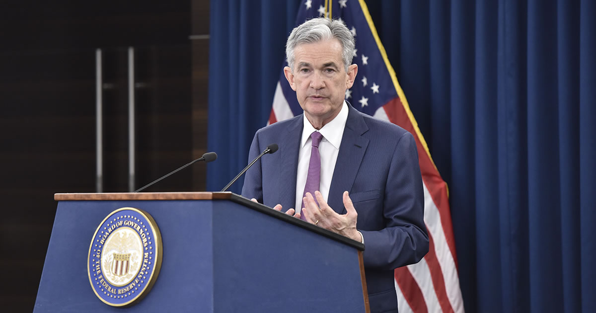 トランプの利上げ批判はFRBの「不都合な真実」を突いている