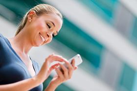 デジタルによる新しい顧客体験を実現する IT活用の最新情報