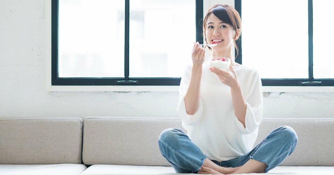 「間食はダイエットの敵」は嘘!痩せるための間食とは?