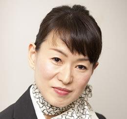 【その2】CA・吉川陽子、秋澤まゆの場合<br />「お給料よりも飛んでいられることがうれしい」