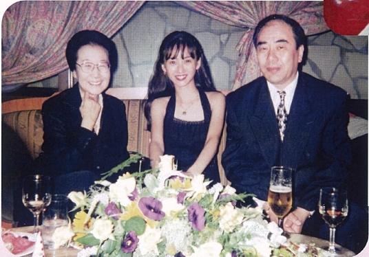多彩な歌唱法を身に着けた本田美奈子を造形した<br />東宝プロデューサー酒井喜一郎の舞台半世紀