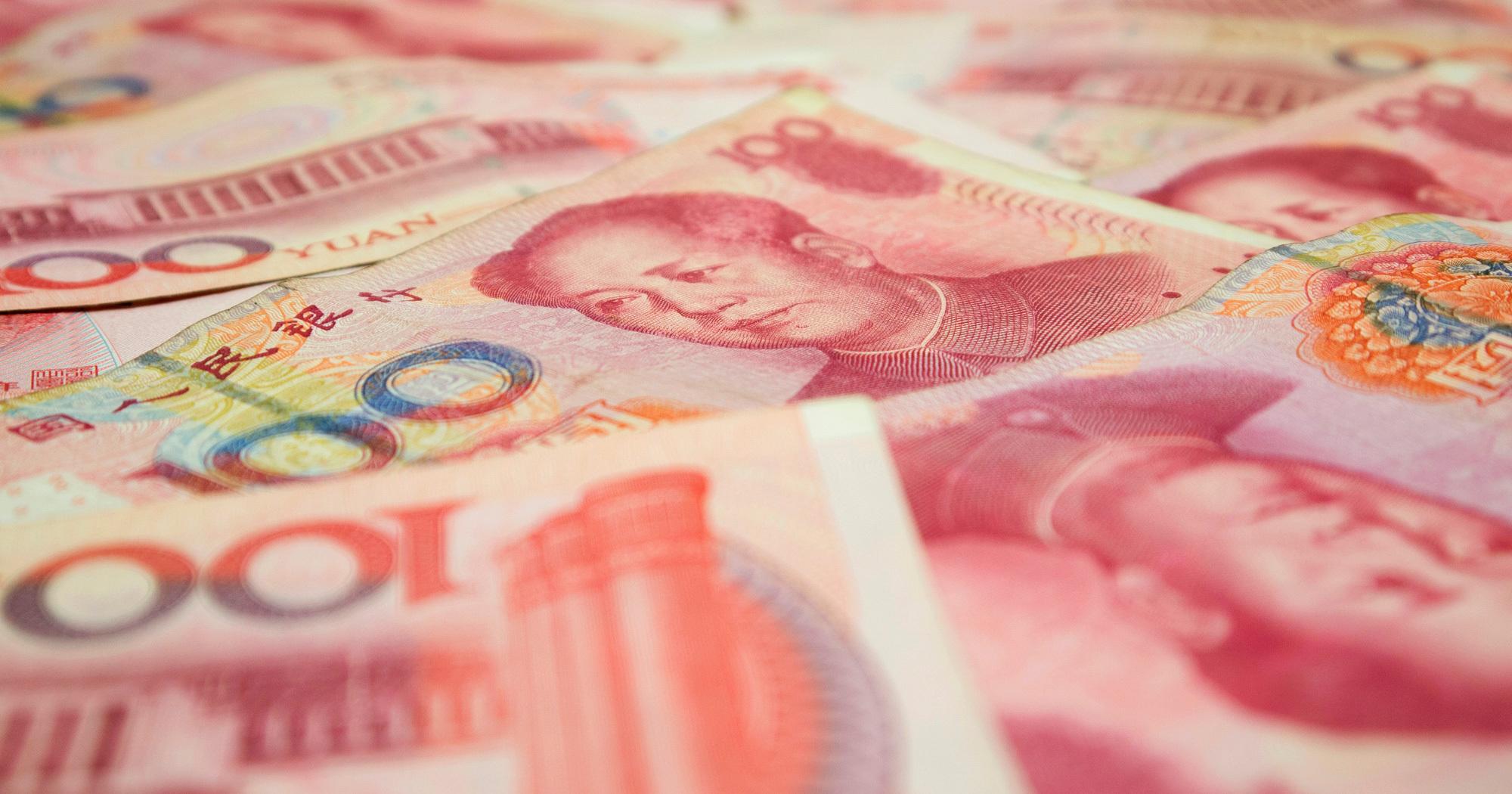"""中国株も""""馬鹿な理由""""で乱高下 株式投資は """"正しさ""""では勝てない!?"""