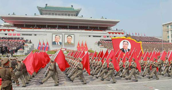 北朝鮮制裁を無力化する軍・党「裏ルート」の実態