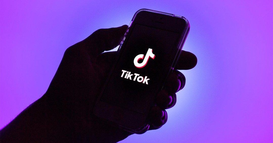 TikTokがついに動画の時間制限を「3分」へ延長、動画系SNSの戦国時代を制すのは?