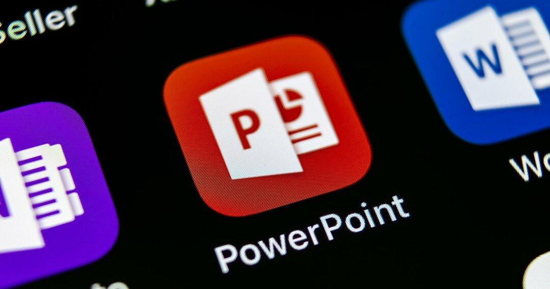 パワーポイントの「文字選択」の初期設定を変えて、<br />資料作成スピードを上げる方法<br />