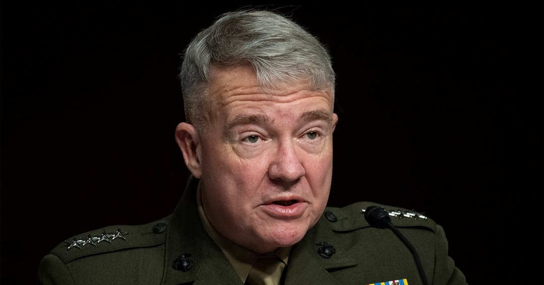 米軍撤退のアフガニスタンが「帝国の墓場」と言われる理由