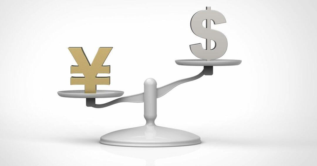 「米利下げ」は必ずしも円高を招かない?過去の局面分析でわかること