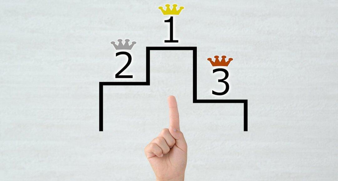 11月度業績「改善度」トップ企業ランキング【トップ30・完全版】