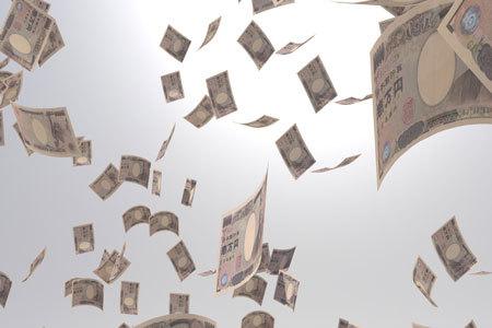 ライブ配信サービスに導入されている「投げ銭」システムに貢ぎすぎる視聴者が続出しています。