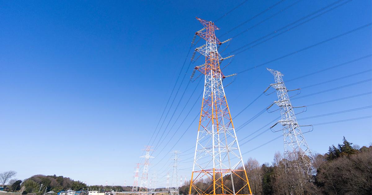 電力小売り自由化が企業に与える効果と今後の展望