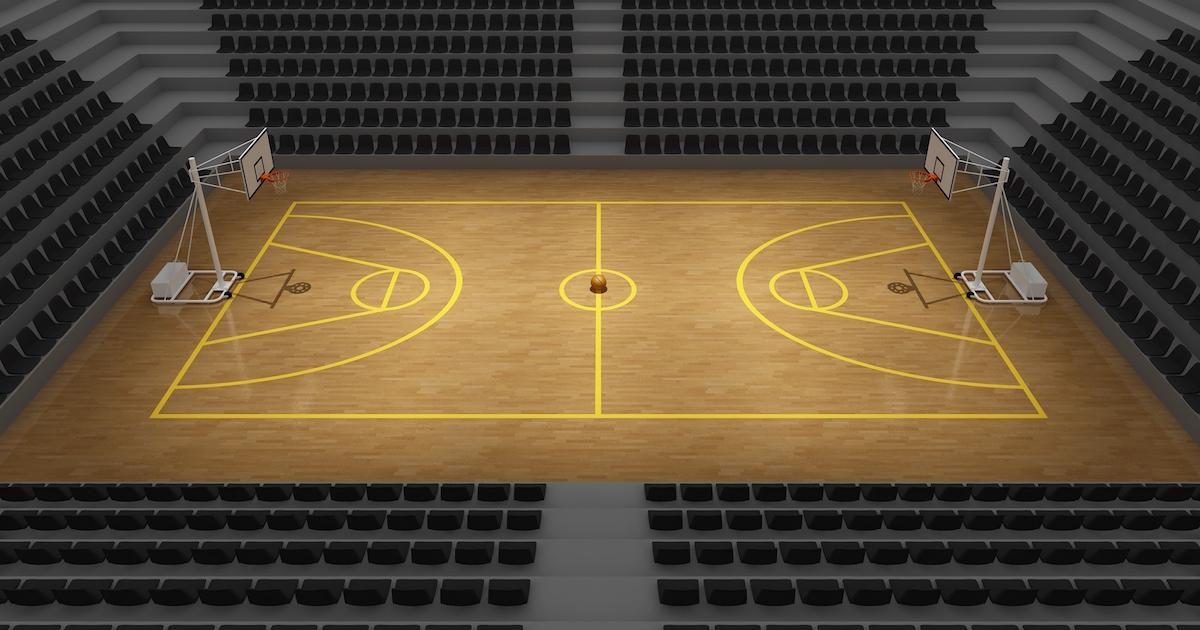 ダルビッシュの影に全米大注目の名選手が!米国NBAでのアジア人旋風を見逃すな