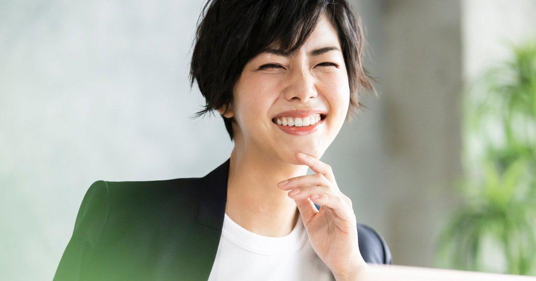 ストレスの9割はコントロールできる、心を整える習慣とコツ