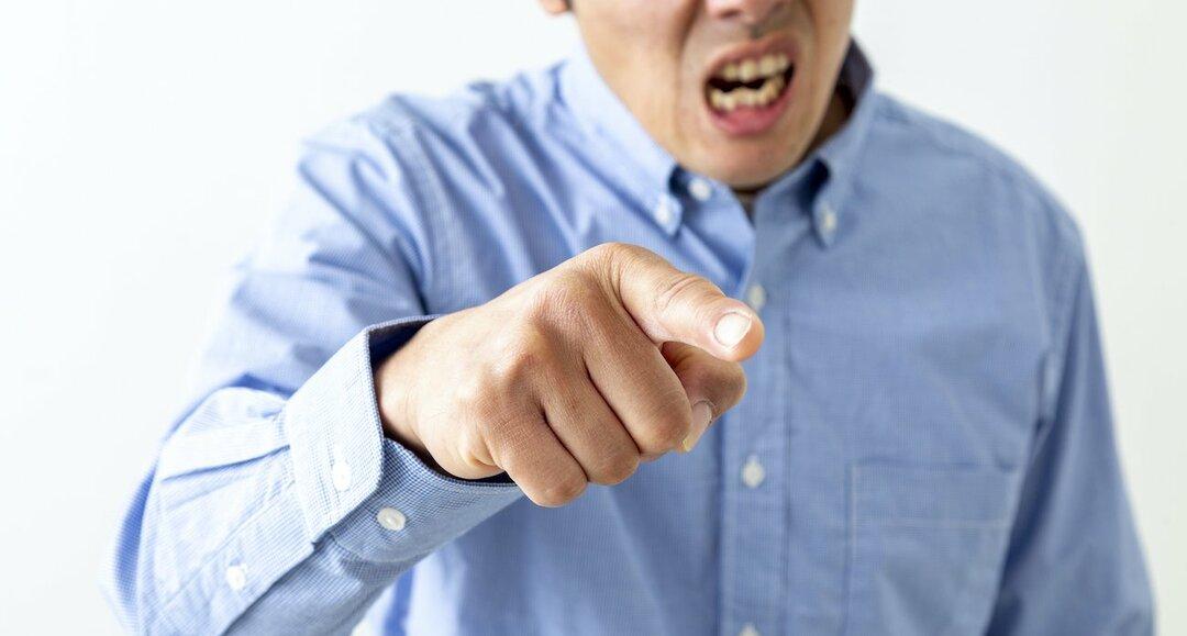 「リモートパワハラ」に、普通の上司が陥りやすい理由