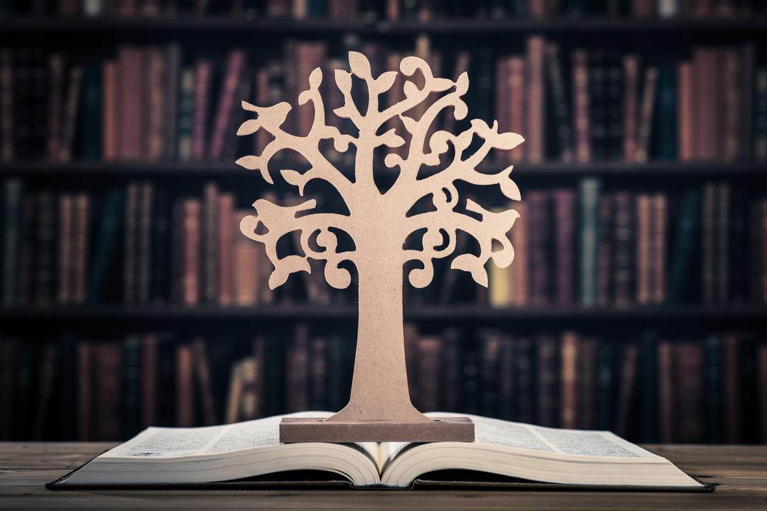 転職12回のITの専門家が実践!<br />圧倒的に効率のよい本の買い方と読み方