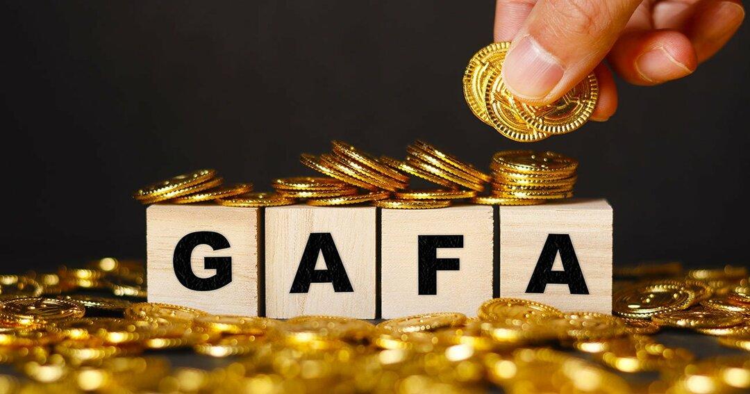 GAFAも活用する最強の思考法「ゲーム理論」が役に立つワケ