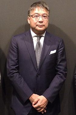 萩野琢英(はぎの・たくひで) 1964年東京都生まれ。山一證券入社後、アナリスト業務を経て、ロンドン・ニューヨーク現地法人に勤務。2000年ピクテに入社後、日本で年金、投資信託、商品開発業務に携わる。2007年からはマネージング・ダイレクターとしてグループ本社(ジュネーブ)にて商品開発およびマーケティング業務に従事。2011年に日本法人の代表取締役社長に就任。ピクテ・グループ・エクイティ・パートナー。2016年より一般社団法人投資信託協会、資産運用業強化委員会委員。日本証券アナリスト協会検定会員(CMA)。