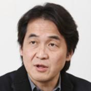 ソーシャルメディア活用に企業はどう取り組むべきか――慶應義塾大学特別招聘教授・夏野剛氏に聞く