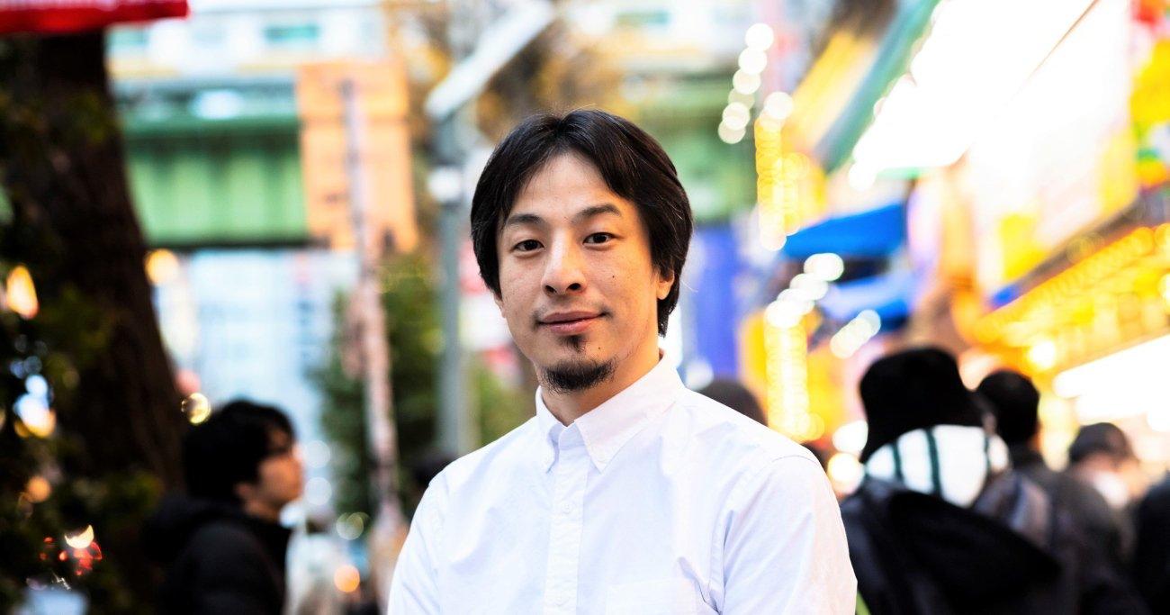 雑談掲示板 - 無双OROCHI3 無印&Ultimate 攻略Wiki