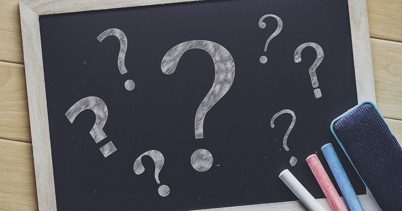 この記号(#)を英語で言えますか?