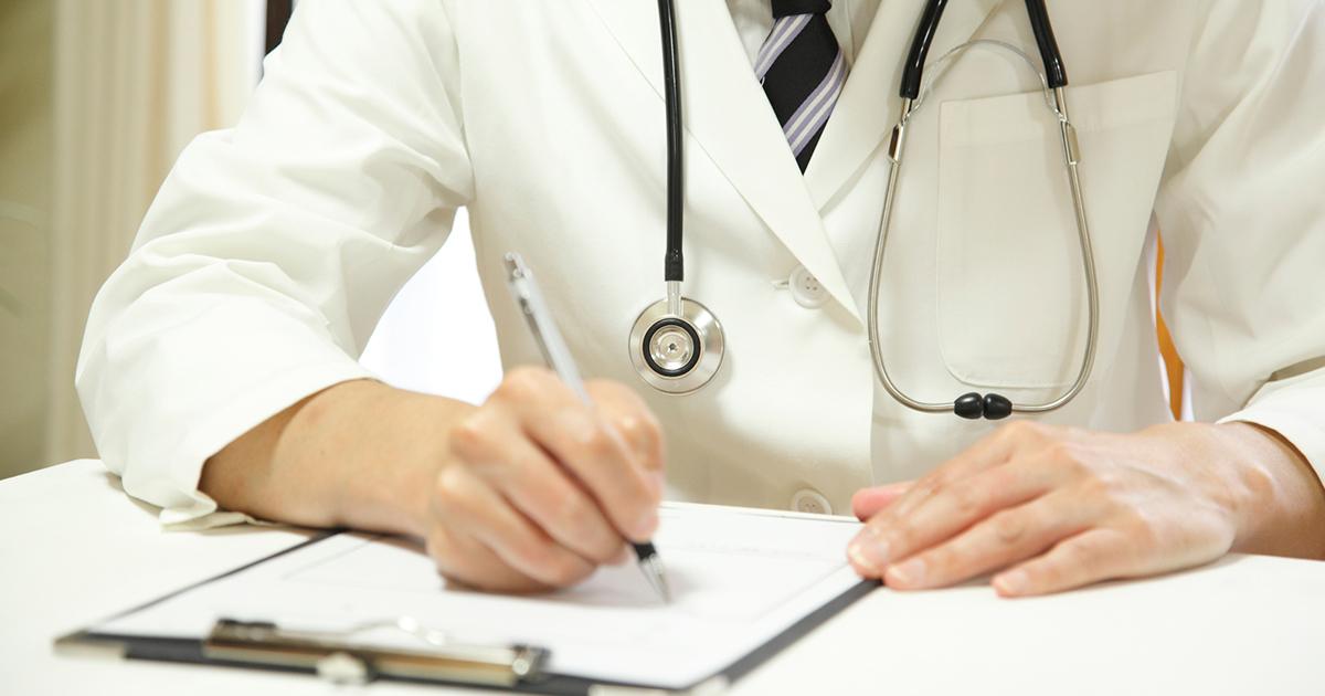 治療費の高い医者が「名医」とは限らない理由