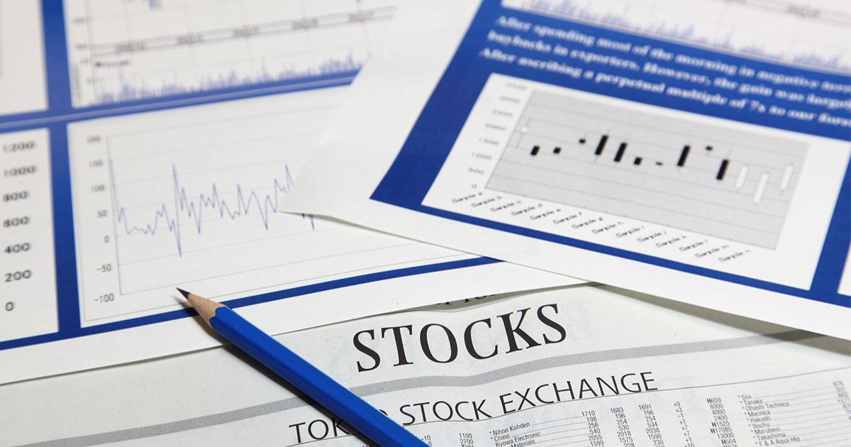 投資信託の「リスク」を知っておこう!