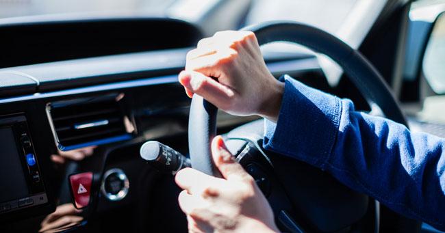 自動車ユーザーは自動車税の減税を素直に喜べない?