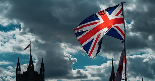 英EU離脱に潜在する近代西洋文明の退化リスク