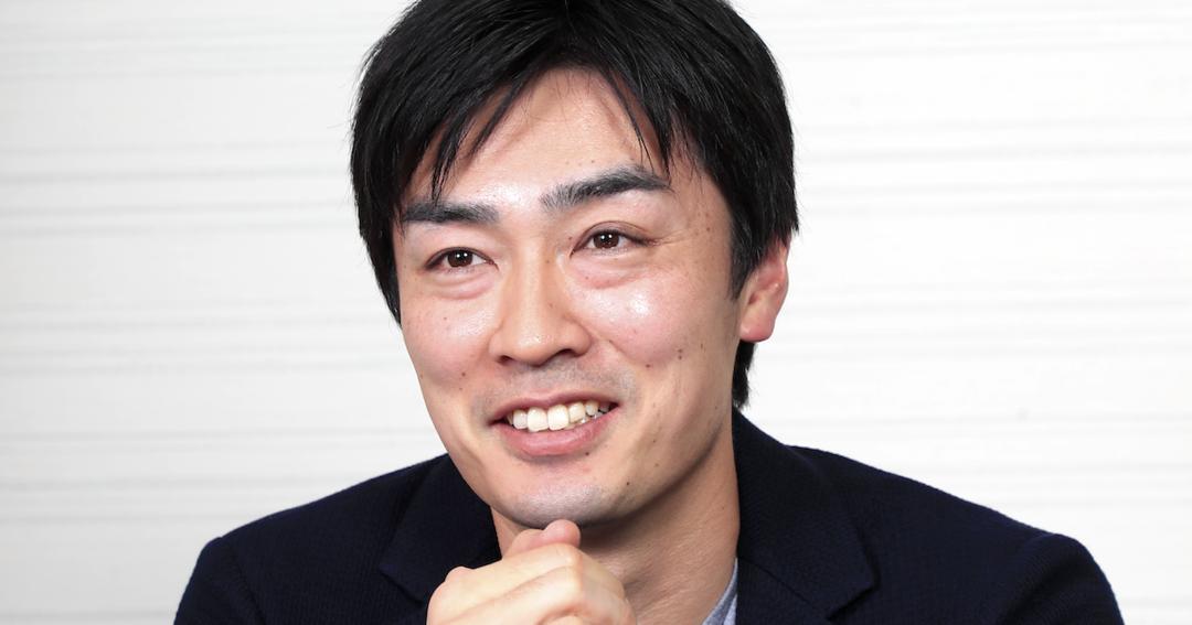 ソフトバンク和田投手が若手に自分からアドバイスをしない3つの理由