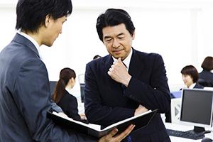 「サラリーマン王国」日本が世界で勝てない最大の要因