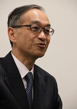 セブン騒動は日本企業にとって画期的な出来事だ