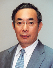 TPP交渉参加で得るもの、失うもの<br />――国際基督教大学客員教授 八代尚宏