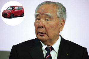 トヨタ完勝、スズキ完敗で決着 <br />軽自動車増税のインパクト