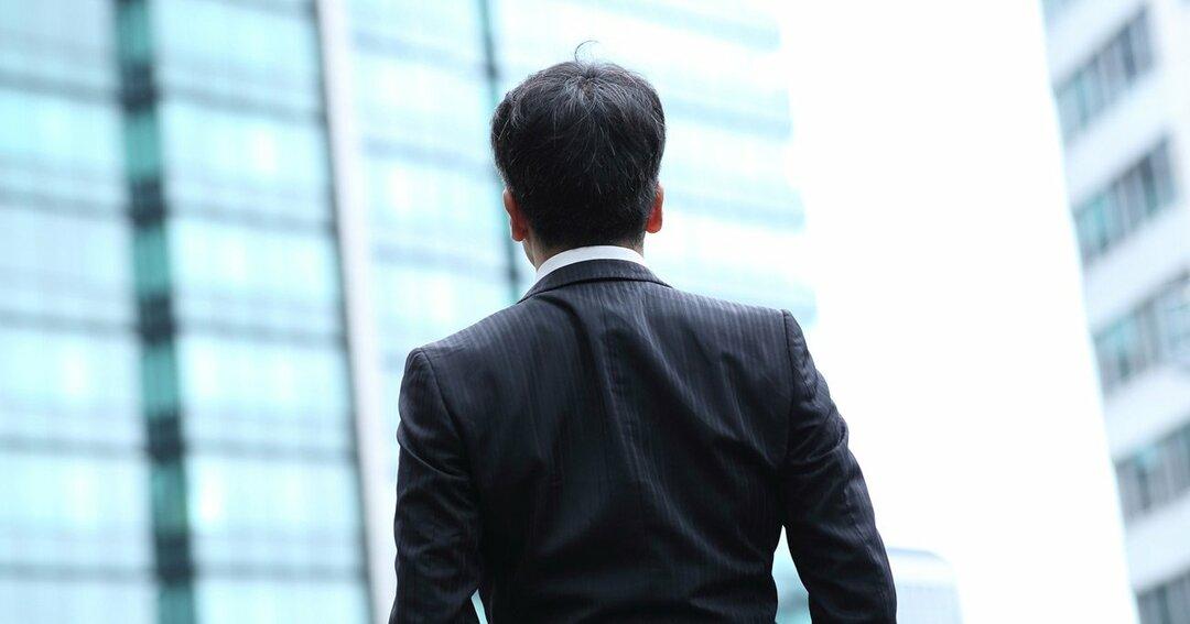 コロナ後に史上最大のビジネスチャンスをモノにする「3つの視点」