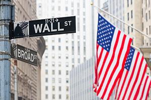米国は景気後退には至らない <br />だがもはや世界経済を牽引する力もない