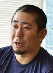 Facebook史上初の英語を話せない社員だった私が<br />日本支社・ビジネス開発責任者に登用された理由<br />――Facebook Japan 森岡康一氏【前編】