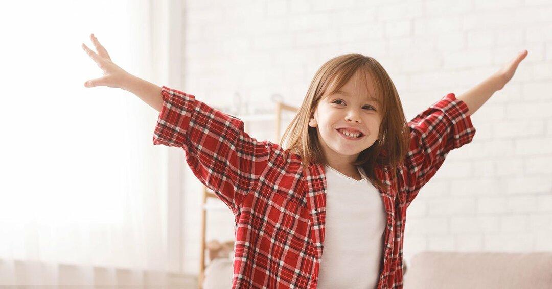 「才能が開花する子」の親がしている4大習慣
