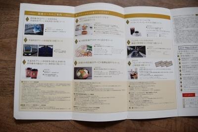 2019年3月末までの「JALカードSuica CLUB-Aゴールドカード」の特典の案内