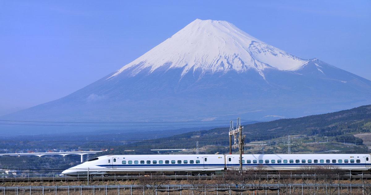 東京―大阪間移動の最安は?金券ショップ対EX予約の静かなる戦い
