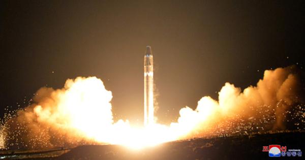 「平和ボケのタカ派」は日本を核戦争に向かわせる