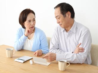 退職金と個人型確定拠出年金を「同じ年に受け取る」のは要注意!
