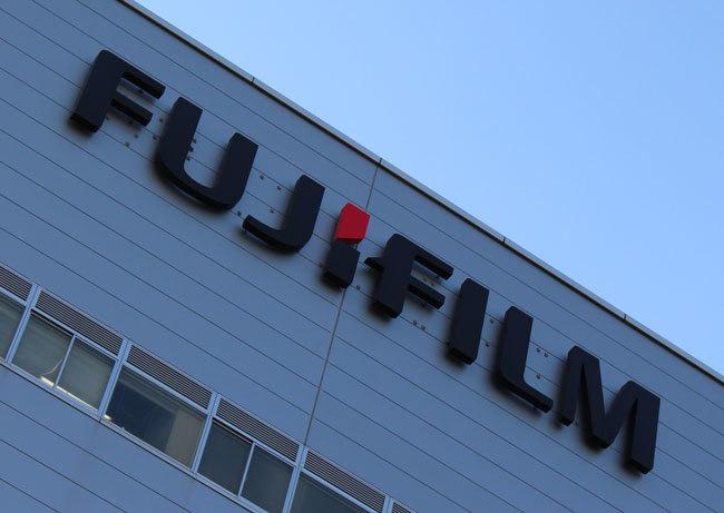 富士フイルムとゼロックスの買収合意は解消となった