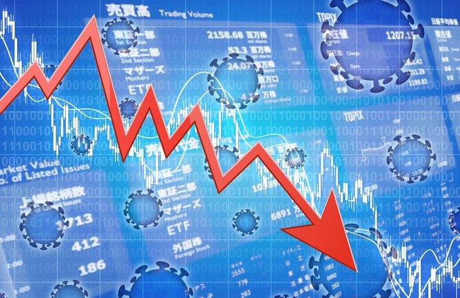 コロナ禍で世界経済が突き落とされる「経験のない異常事態」とは ...