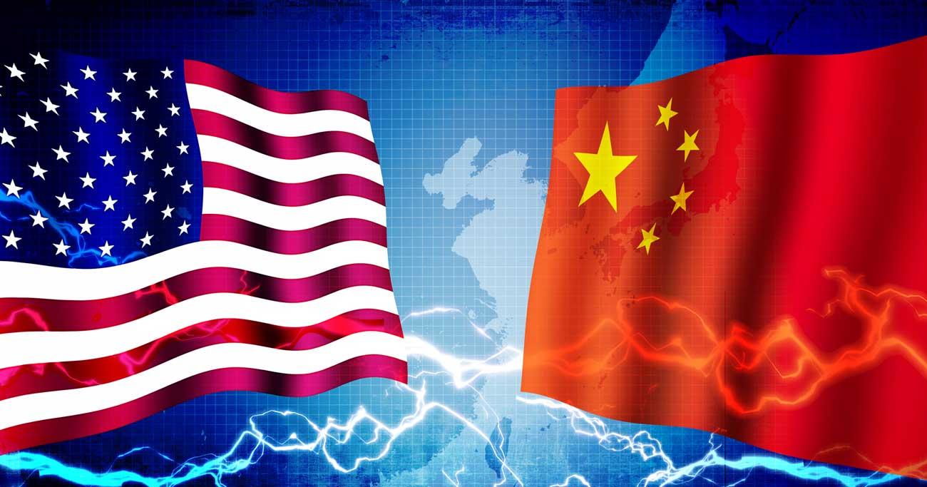 米中貿易戦争より「恐怖心」が経済に悪影響な理由
