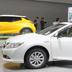 日系自動車部品メーカーに過去最大の制裁金 中国政府の本当の狙いはどこに