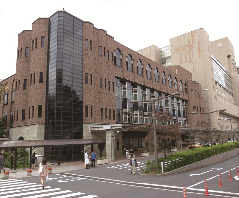 東大病院がシステム事故を矮小化 電子カルテ閲覧不能を公表せず